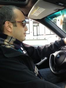 BMW-Mani-New1