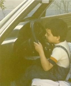 BMW-Mani-Old