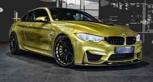 Hamann-BMW-M4-156